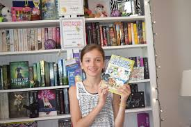 Ark Bookshelf by The Unexpected Everything Book Review Hayley U0027s Bookshelf Youtube