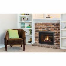 regency liberty small gas insert lri3e ams fireplace inc