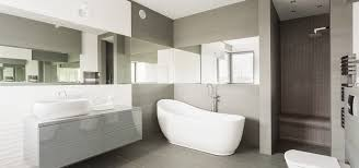 wet rooms manchester bathroom designs free quotes wet rooms