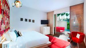 rediscover luxury at our rooms u0026 suites w singapore