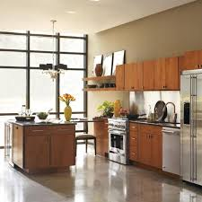 does home depot do custom cabinets thomasville classic custom kitchen cabinets shown in