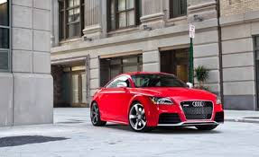 2012 audi tt specs 2012 audi tt rs u s spec instrumented test car and driver