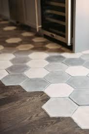 Floor Tiles Best 25 Tiled Floors Ideas On Pinterest Stone Kitchen Floor
