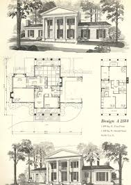 new old house plans homely design 12 drawings from new old house plans 1000 images