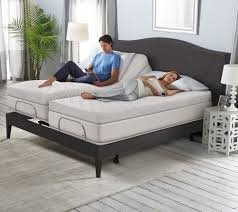 100 sleep number bed reviews m7 sleep comfortably while