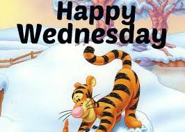 Funny Memes About Wednesday - happy wednesday meme to share happy wednesday funny