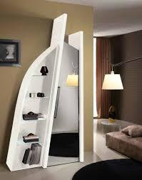 small corridor design modern house with grey flooring tile haammss