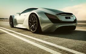 cars bentley bentley super monaco concept cars drive away 2day
