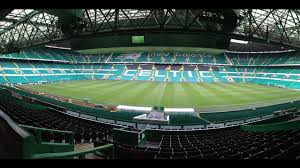 celtic park boasts modernised address and voice alarm pa va