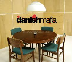 All Modern Furniture Nyc by Mid Century Modern Dining Room Furniture 10 Best Dining Room
