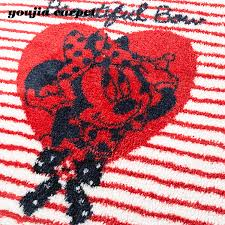 Patio Rugs Cheap by List Manufacturers Of Patio Area Rugs Buy Patio Area Rugs Get