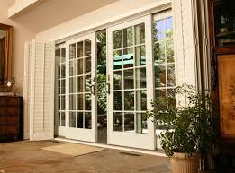 door beautiful us window and door gable end french doors bay full size of door beautiful us window and door gable end french doors bay windows