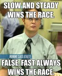 Funny Meme Names - 30 funny running team names
