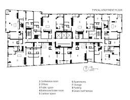 architecture floor plan symbols residential floor plan twelve west residential floor plan