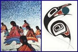 native american cards indian greeting card art