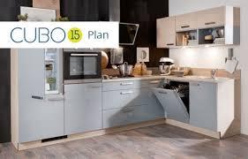küche höffner zeitlose klassische küchen möbel höffner