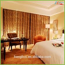 Hotel Drapery Rods Church Curtains Church Curtains Suppliers And Manufacturers At