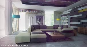 Sofa Designs Latest Pictures And Gray Wall Design And Latest Sofa Design In Living Room Design