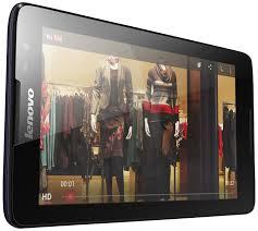 lenovo a8 50 8 inch tablet quad core 1 3ghz 1gb 16gb emmc wi