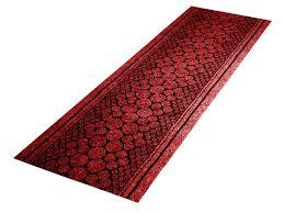 kohl u0027s bath rug runner envialette