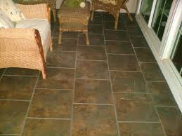 Tiles For Patio Outside Outdoor Porch Tile Houses Flooring Picture Ideas Blogule