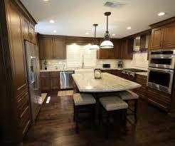 island kitchens designs u shaped kitchen designs layouts tag u shaped kitchen island