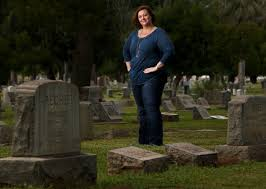 legacy headstones headstone hunters roam cemeteries for history legacy home