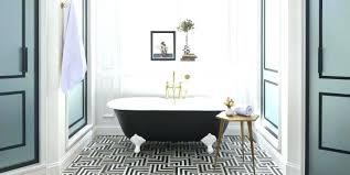 cheap bathroom tile ideas grey bathroom walls brown vanity grey wall tile bathroom