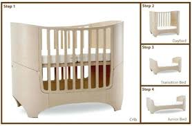 Convertible Crib Plans Convertable Crib Convertible Sleigh Crib Plans Mydigital