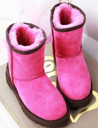 ugg s genevieve boot 166 best uggs images on shoes casual and
