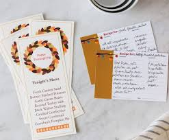 57 best thanksgiving ideas images on thanksgiving