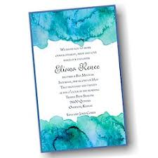 birchcraft bat mitzvah invitations invitations4less discount bar mitzvah bat mitzvah invitations