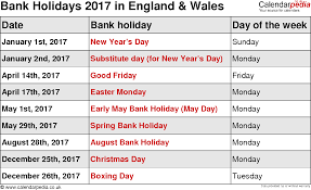 national holidays breaks 2017 merry templates