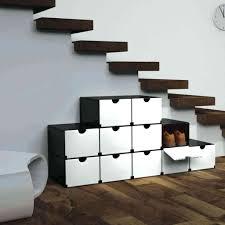 Ikea Bathroom Cabinets Storage Cabinet Ideas Floating Media Storage Cabinet En Bathroom Cabinets Wall Rack