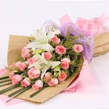flowers for my my for you roses with chocolate in box china flowers
