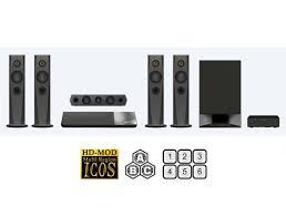 panasonic blu ray home theater system audio systems multiregionmagic the home of multi region uhd 4k
