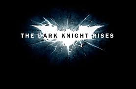 the dark knight rises posters nolan fans forums