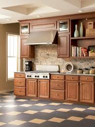 island kitchen cabinets kitchen island kitchen cabinets with sliding doors what is