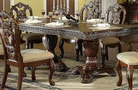 ashley furniture farmhouse table ashley furniture breakfast nook small dining room sets butterfly