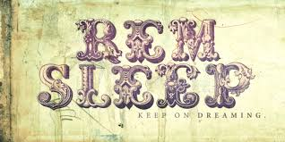 12 awesome woodblock style fonts designer daily graphic and web
