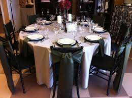 black chair sashes 18 best chiavari chairs creative ways to tie a sash images on