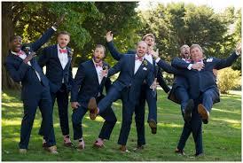 Tuxedo Socks Funky Dress Socks For Groomsmen My Eastern Shore Wedding