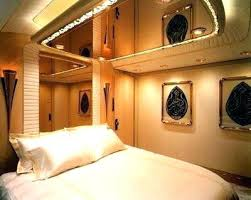 bedroom ceiling mirror ceiling mirror above bed bedroom ceiling mirrors mirrors for bedroom