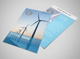 Farm Business Card Wind Farm Business Card Template Mycreativeshop