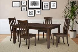 dining room furniture amish attic furniture mentor ohio