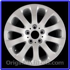 2006 bmw 325i wheel size oem 2011 bmw 328i rims used factory wheels from originalwheels com
