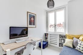 chambre d appoint bureau chambre d appoint scandinave bureau à domicile lyon