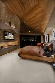 Home Interiors Bedroom by 68 Jaw Dropping Luxury Master Bedroom Designs Room Bedrooms And