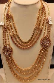 bridal gold set 15 exquisite bridal gold jewellery sets for the to be