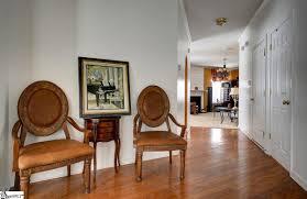 mccar homes floor plans gilder creek farm real estate find homes for sale in simpsonville sc